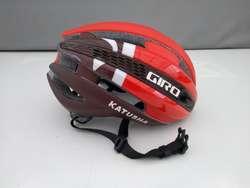 Casco Giro Synthe