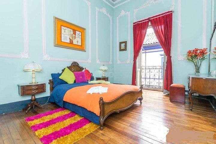 <strong>hostal</strong> / HOTEL EN VENTA EN EL CENTRO HISTORICO DE BOGOTA