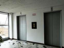 VENDO MAGNIFICO PISO DE OFICINAS EN EL CENTRO DE BOGOTÁ