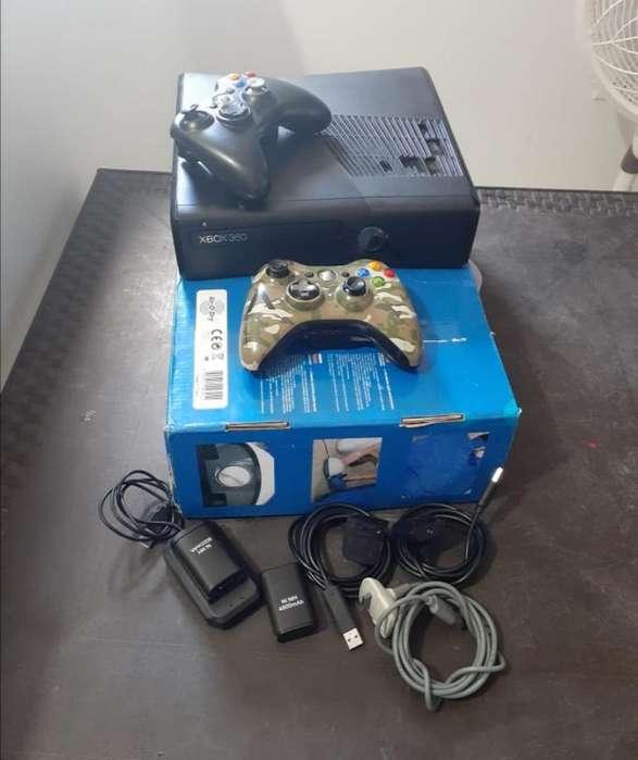 Xbox 360 Chip 3.0