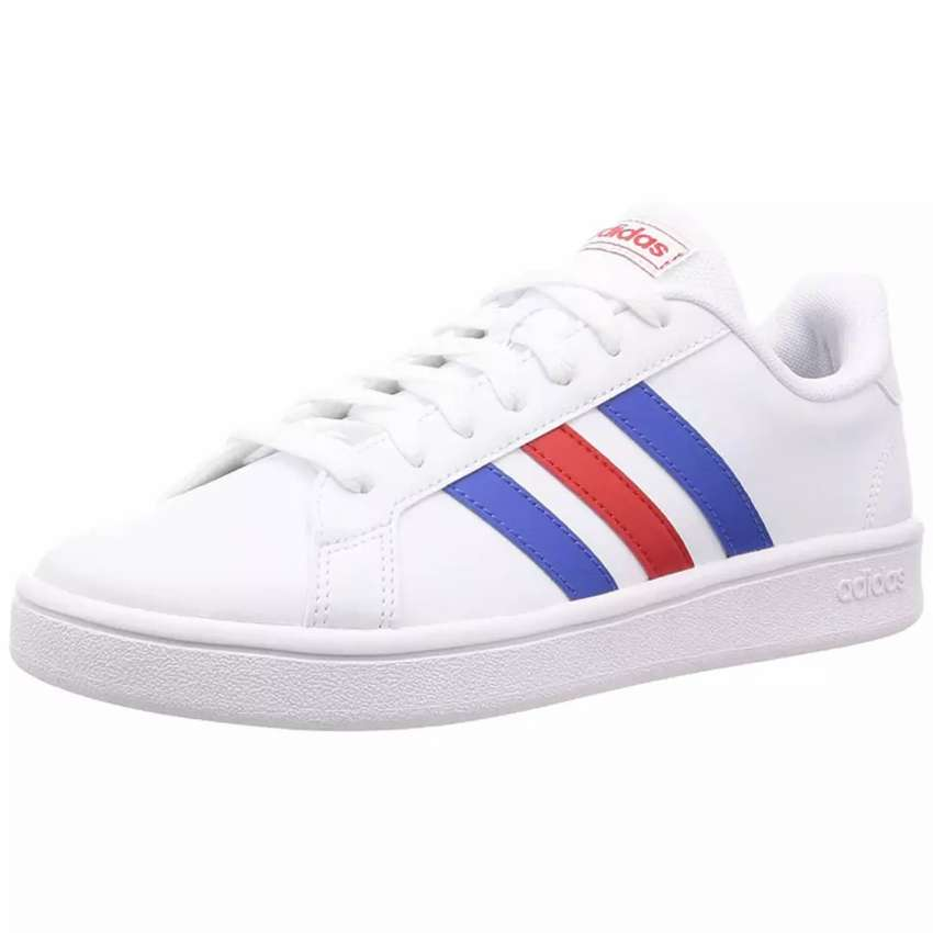 zapatos adidas olx quito olx 70