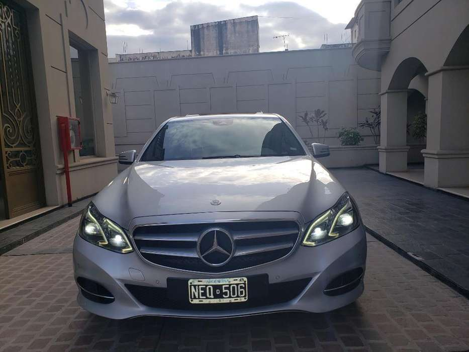 Mercedes-Benz 350 2013 - 109000 km