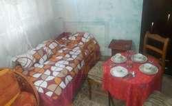Mariana de Jesús, suite, alquiler, 70 m2, amoblado, 1 habitación, 1 baño, 1 parqueadero
