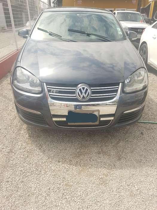 Volkswagen Bora 2010 - 185000 km