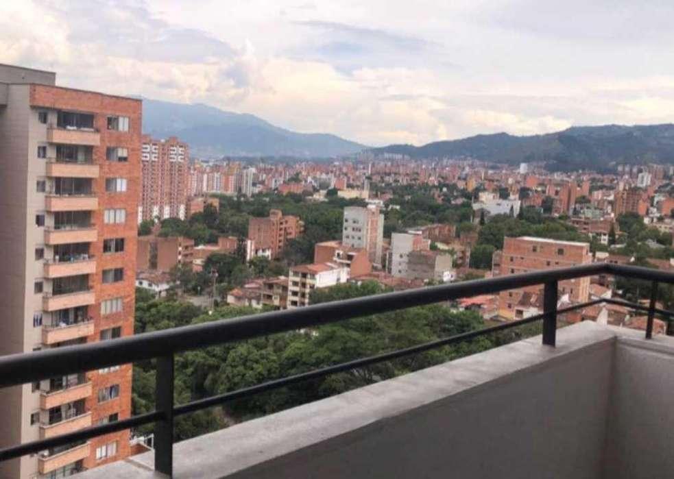 Apartamento en Venta en los Colores San Germán. - wasi_1325496