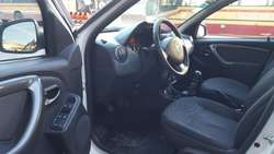 Renault Duster 2.0 Luxe 4x4