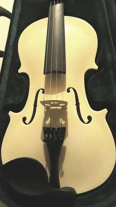Violin General Music