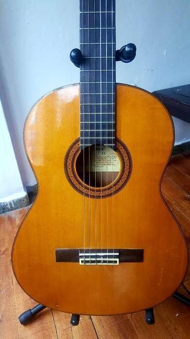 Guitarra Yamaha G231ii