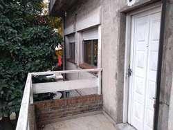 Departamento en venta en Quilmes Oeste