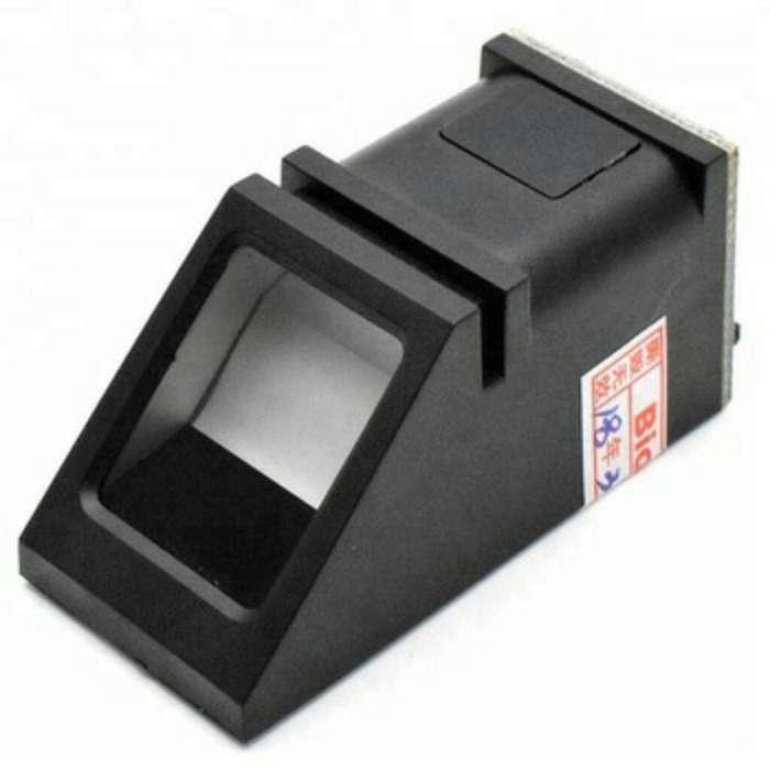 Sensor Biometrico Lector de Huella