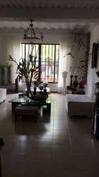Cod. VBINH-14 Casa En Venta En Cali Valle Del Lili