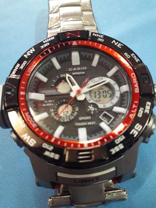 14de994bdfb5 Cronometro  Relojes - Joyas - Accesorios en venta en Ecuador