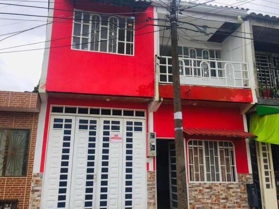 Se Vende Casa Nueva