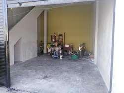 CASA TIENDA 2 PISOS EN URB. LOS ÁNGELES MERCADO ASCOMAPAAT (MERCADO DE LA PAPA) AREA CONSTRUIDA 70 M2 TLF 960584949