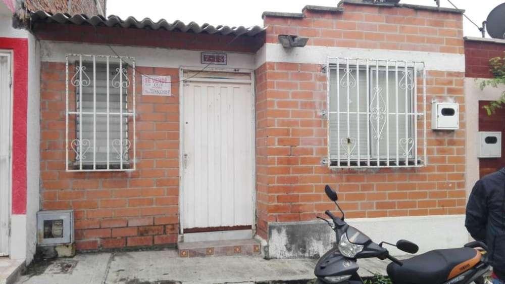 Vendo Casa Urbanización Ana María en Bug