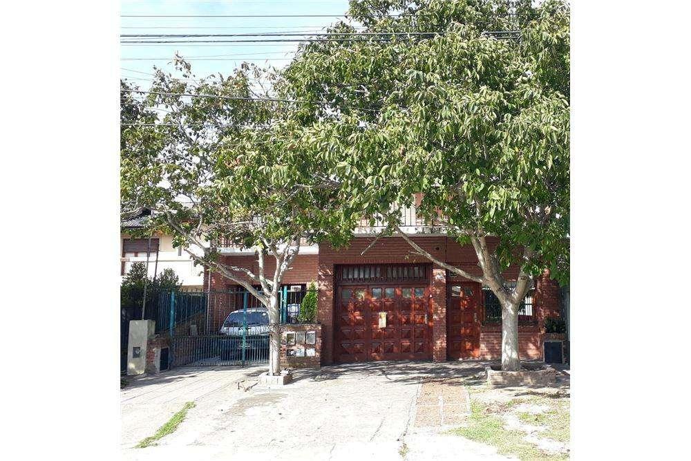 Venta PH 3 unidades zona Constitución (ex Locales)