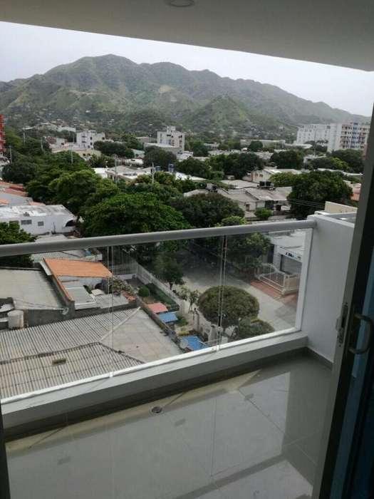 Se Vende <strong>apartamento</strong> en Barrio Jardín - wasi_1434627