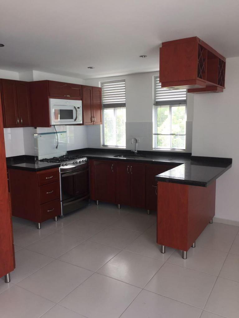 Apartamento en Arriendo  Avenida 19 norte Armenia - wasi_388155