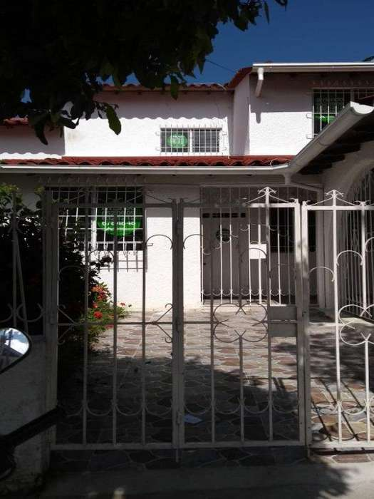 Arriendo Casa ALVAREZ Bucaramanga Inmobiliaria Alejandro Dominguez Parra S.A.