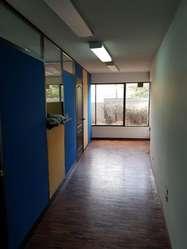 Local Comercial Amazonas y Pinto (La Mariscal), 100 m2, 2 pisos
