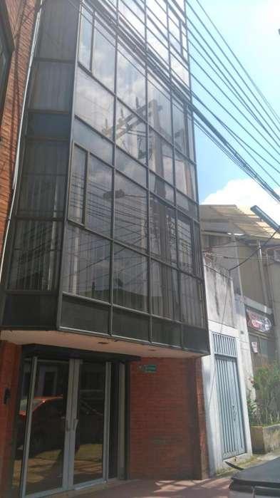 Cod. VBGUE1381 Bodega En Venta En Bogota Los Alcazares