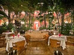 ¡EXCELENTES VACACIONES LUJO! HOTEL SOFITEL SANTA CLARA***** CARTAGENA COLOMBIA