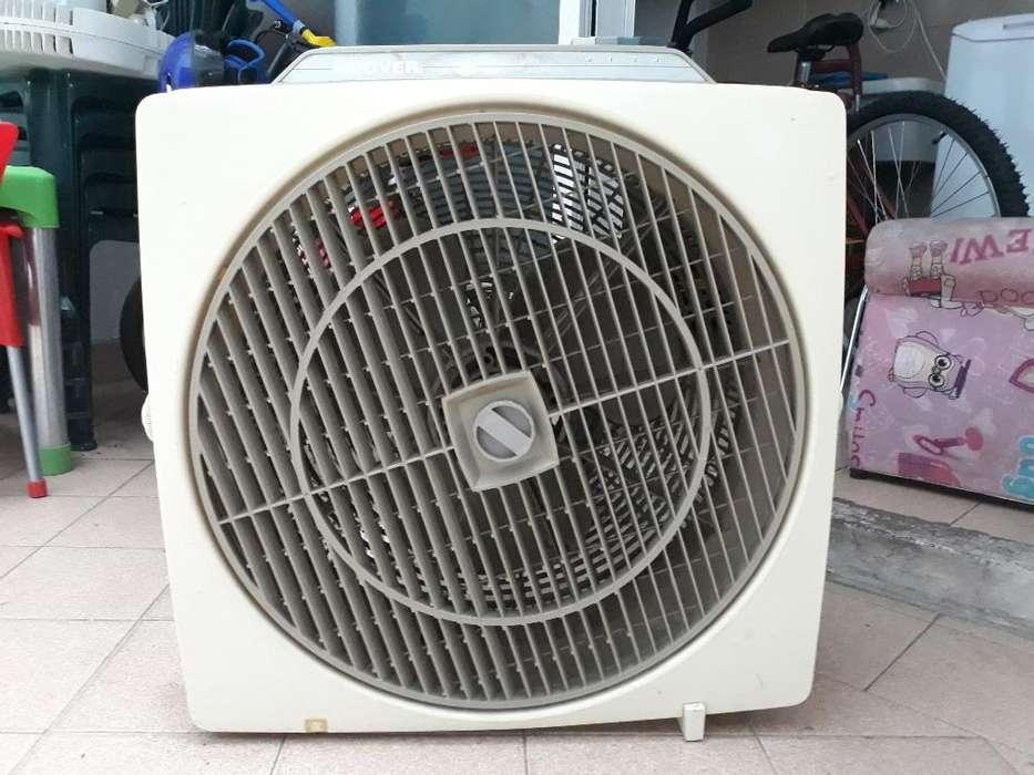 Vendo Turbo <strong>ventilador</strong>