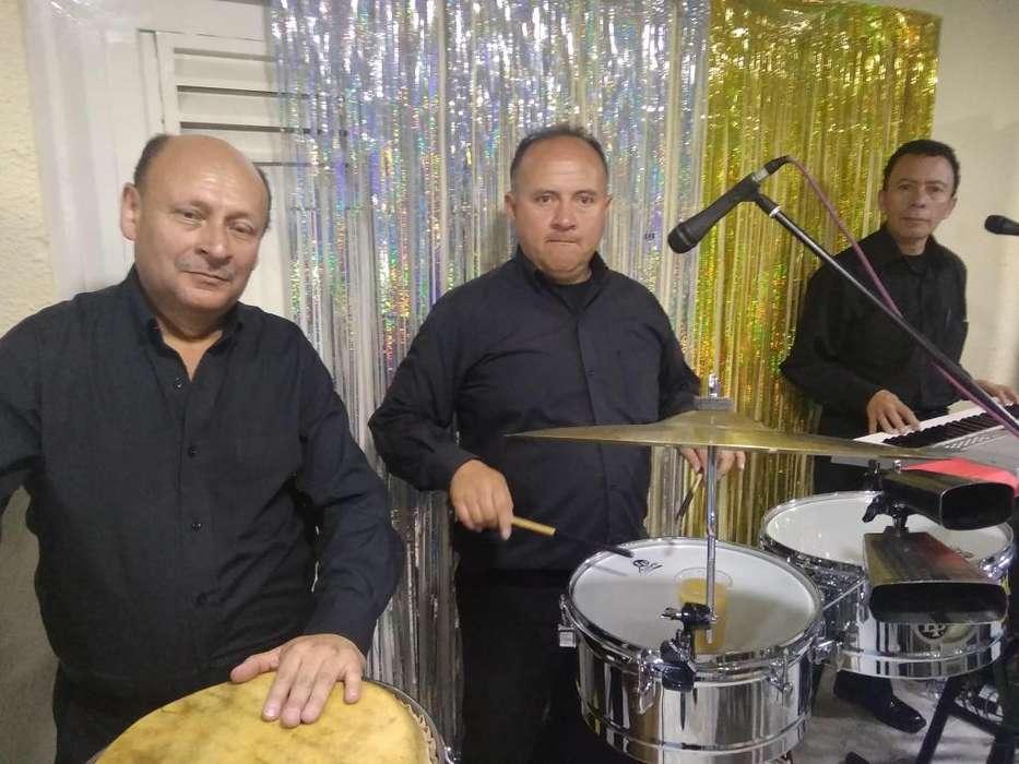 Grupo musical, Grupos Musicales, Orquestas,Músicos,Música En vivo,Fiestas, Even