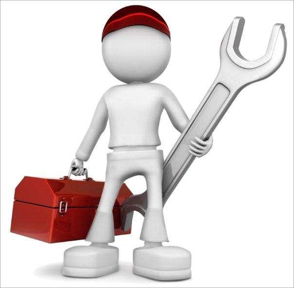 Reparación de electrodomésticos negocios de gastronomía y del hogar en general