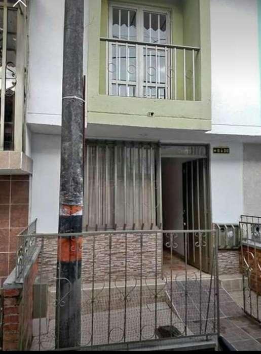 Vendo <strong>casa</strong> Remodelada Precio Ganga 3 Hab