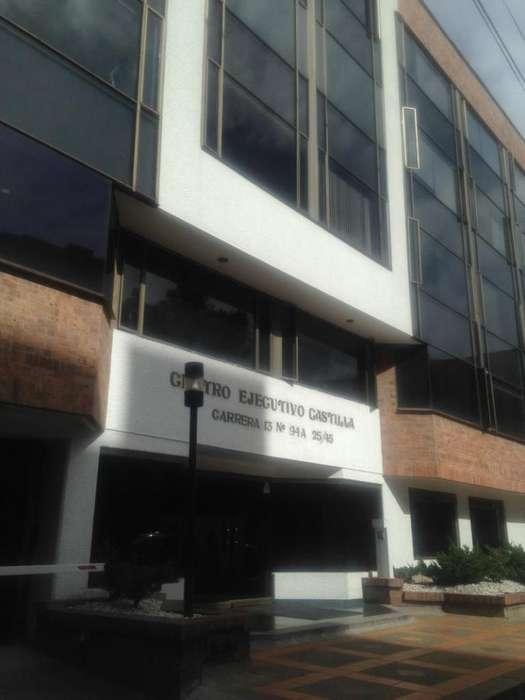 Cod. VBCBR2630 <strong>oficina</strong> En Arriendo/venta En Bogota El Chico