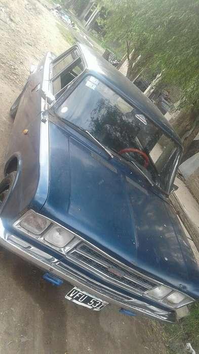 Fiat Otro 1975 - 100000 km