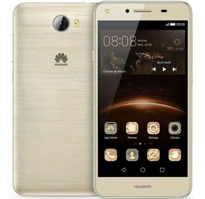 Huawei Y5 2 Plus