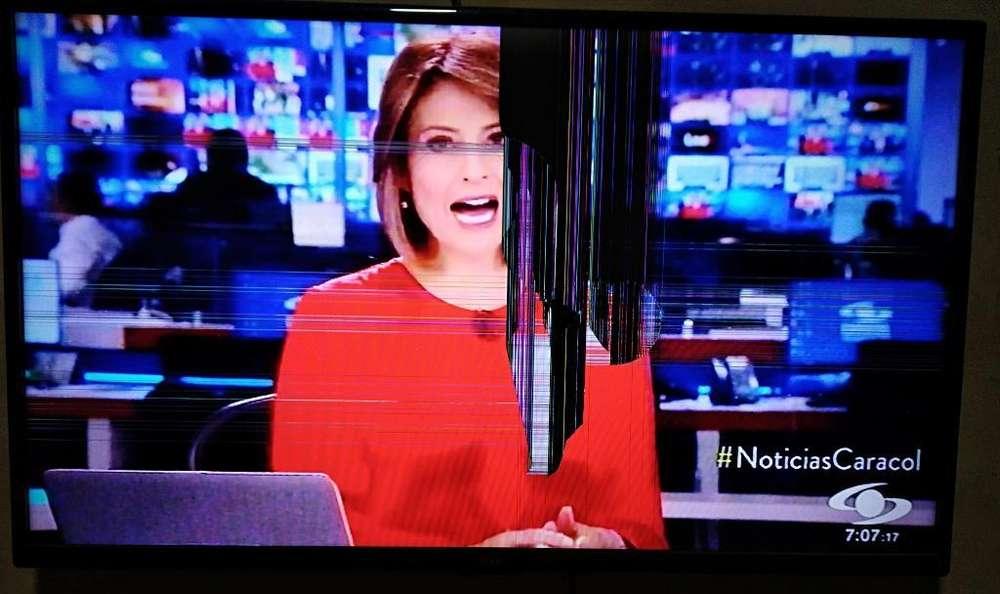 Tv Lg de 42