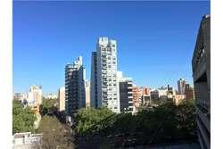 Venta Departamento 3 amb en La Plata zona centro