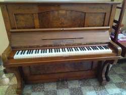 Piano Alemán Görs & Kallmann (berlín)