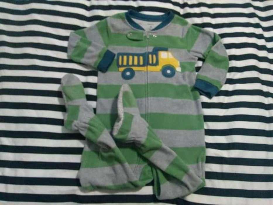 <strong>ropa</strong> de Niño 3 Años
