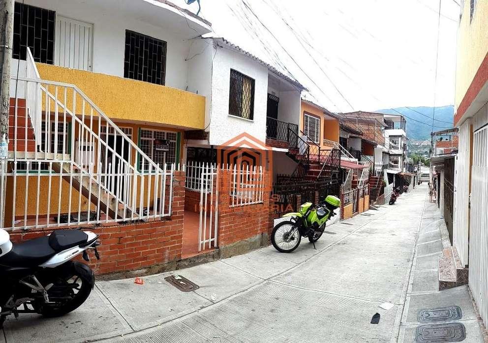 ARRENDAMOS <strong>apartamento</strong> EN EL RINCON DE GIRON PARTE ALTA. PRIMER PISO HOUSERS INMOBILIARIA. S.A.S