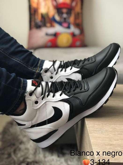 Nike Redemption para Hombre