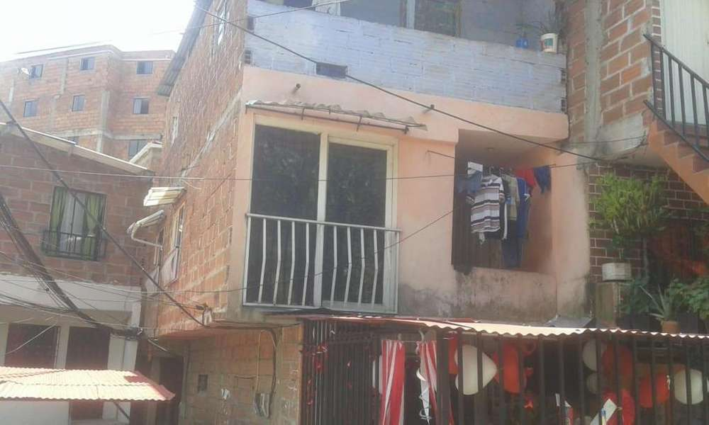 Apartamento barato en Bello