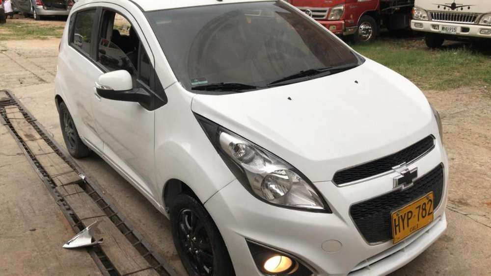 Chevrolet Tracker 2013 - 45693 km