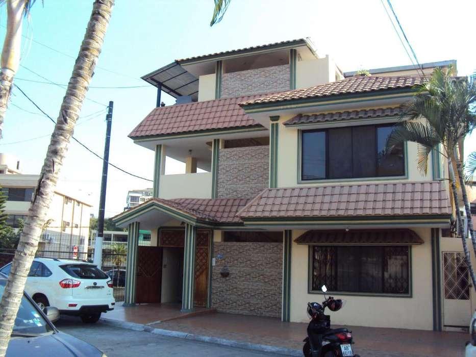 Departamento de alquiler en Portón de las Lomas, dos dormitorios.