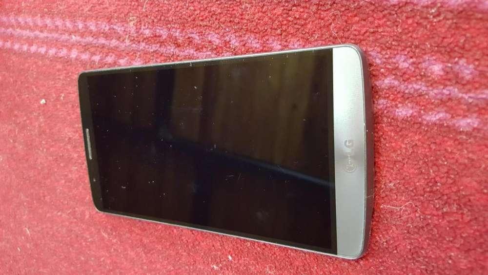 Modulo LG G3