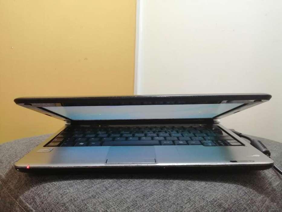 Mini Acer Aspire One, Leer Descripción