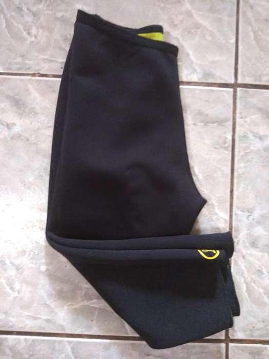 62b4ac30 Vendo: Ropa y Calzado en venta en Machala   OLX. Ordenar por: Relevancia,  Menor precio, Mayor precio. Licra Hot Shapper Talla M Corre a L