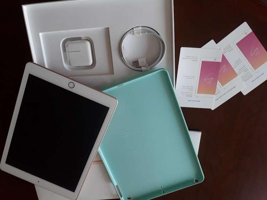 iPad 32 Gb 6ta Gen