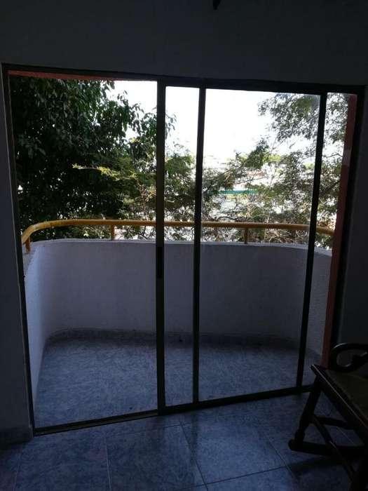 VENDO <strong>apartamento</strong> EN BARRIO CHAPACUA CARTAGENA - wasi_654121