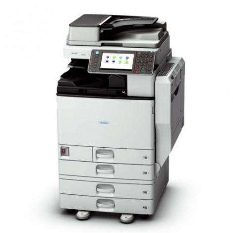 venta, alquiler de fotocopiadoras, repuetso e insumos los mejores precios