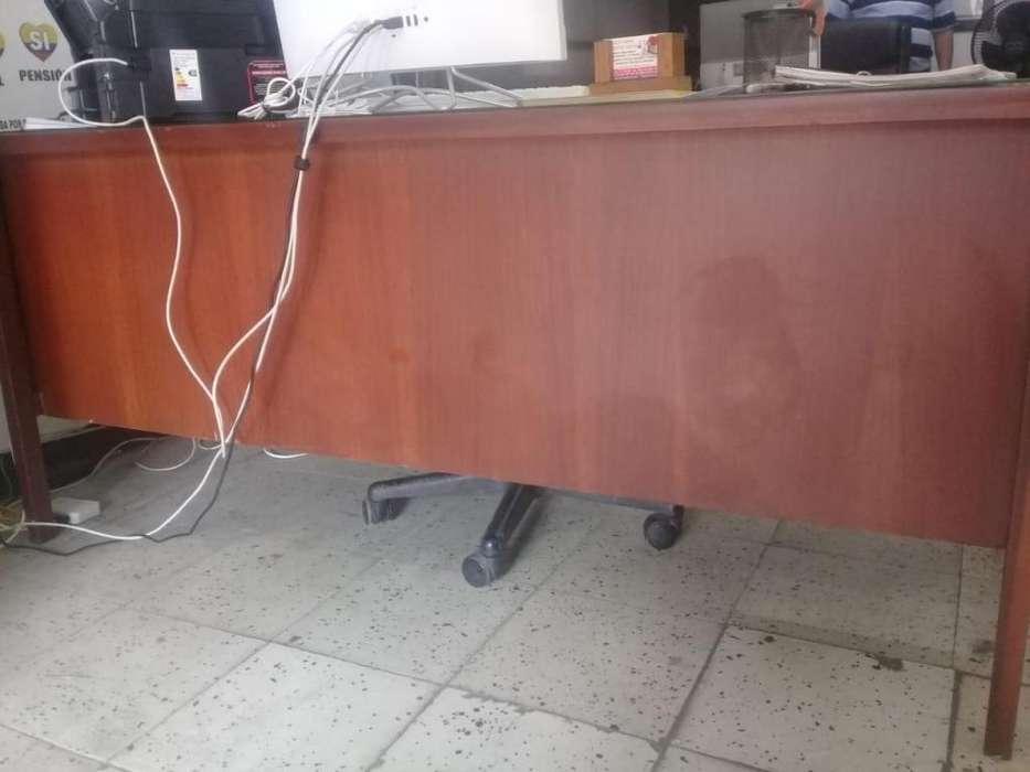 <strong>escritorio</strong>s