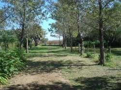 Campo en venta, Córdoba, Córdoba